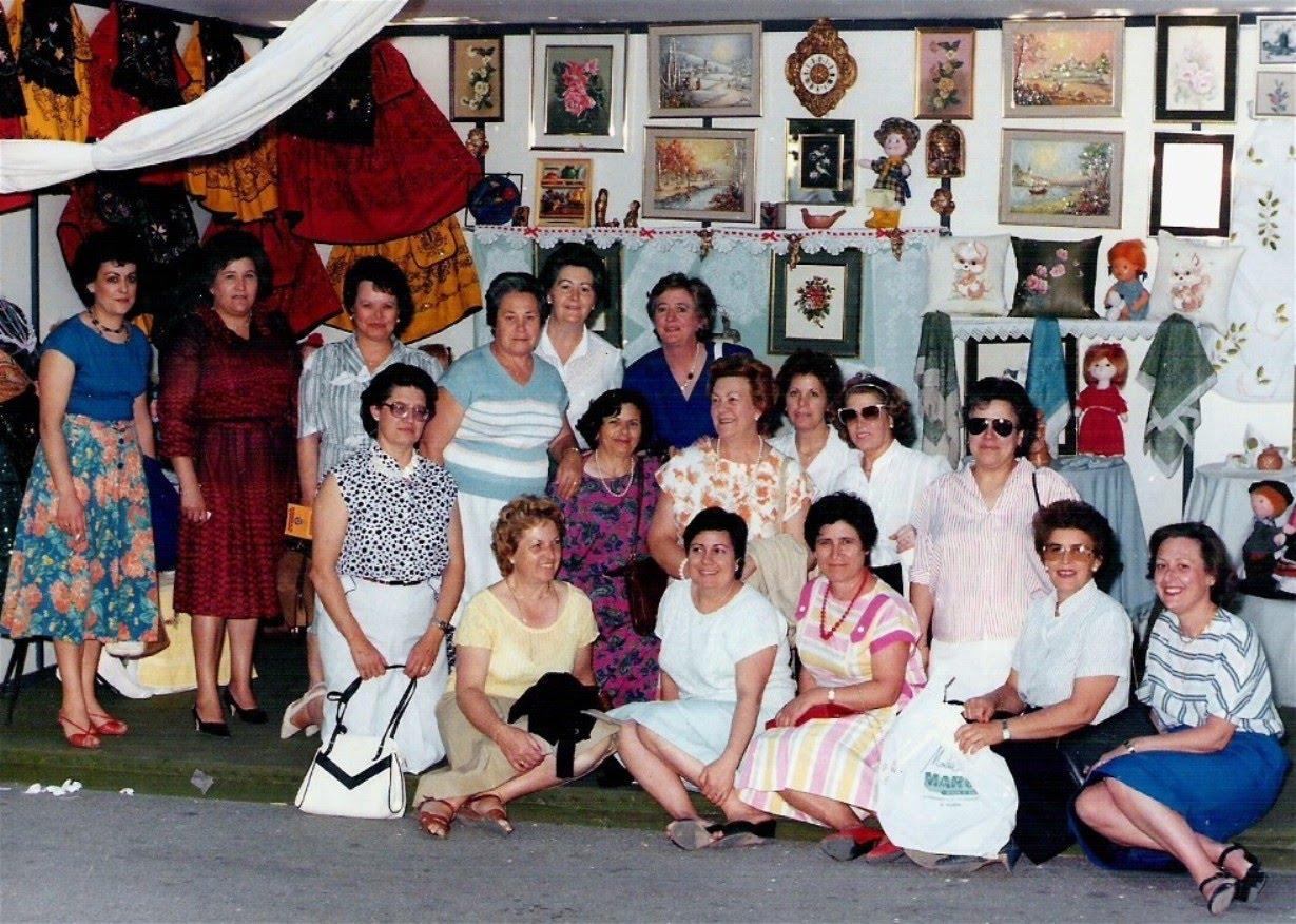 FIASGU Las Mujeres